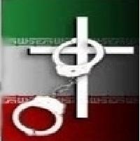 نوکیشان مسیحی در شیراز